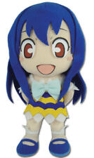 Fairy Tail Wendy Plush Toy