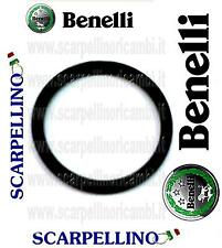 Paraolio Tappo Scarico Benelli Velvet Touring 150 cc -oil Seal- R050307052000