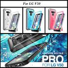 SUPCASE For LG V30/V40/V50/G6/G7/Stylo3/4/Aristo/K20Plus/K30 UB PRO Case Cover