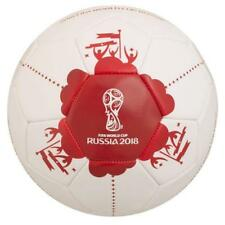 Official Licensed FIFA 2018 Russia World Cup Football Size 5 Ball