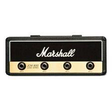 Marshall JCM800 Jack Rack II Keychain Wall Hanger
