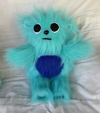 "BEEBO 15"" Plush Doll DC Legends of Tomorrow/Arrow/Flash - Unofficial Handmade"