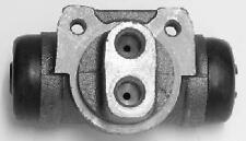 Renault Master II 98-03 Right Sided New Rear Wheel Cylinder