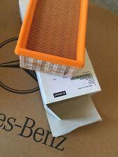 Originale Smart filtro aria a6390900501