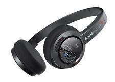 Creative Sound Blaster JAM Ultra Light Wireless Headset