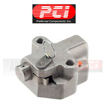 Engine Timing Chain Tensioner Lower for 02-15 NIssan Altima Murano 370Z G37