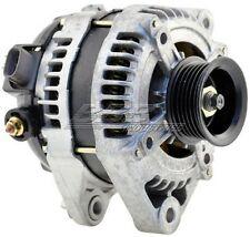 ALTERNATOR (13927) 01-03 TOYOTA HIGHLANDER V6 3.0L 2995cc/ 130AMP 210-0466
