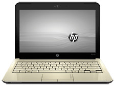 HP Pavilion dm1z-2000 CTO Entertainment Notebook PC MS Office - Word installed