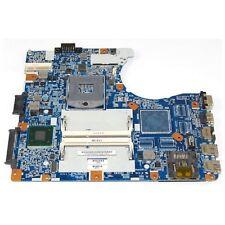 Sony Vaio SVE14A Motherboard Intel Core i3/i5/i7 A1924482A MBX-276