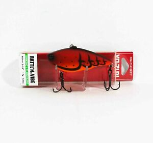 Yo Zuri Rattl'n Vibe 65 mm Vibration Sinking Lure R1160-MCF (4633)