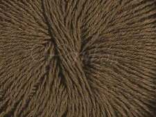 Elsebeth Lavold :: Hempathy #37:: yarn Dark Linen
