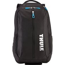 Thule Tcbp-317 Crossover 25 Litre Backpack