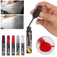 Professional Remover Car Paint Pen Coat Clear Touch Up Scratch Repair Care Tool~