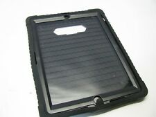 Max Cases iPad 2nd Generation Case