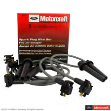 Spark Plug Wire Set MOTORCRAFT WR-4113