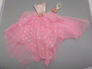 Super Star Barbie #1604 Mattel 1988 Original Outfit