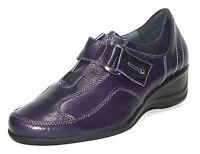Theresia Muck  M64502 Gr. 6 / 39 H Damen Schuhe Halbschuhe Shoes for women Neu