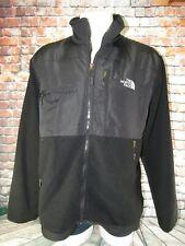 The North Face Denali Thermal Fleece Summit Series Jacket 800 - XL