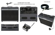 Fender Champion 40 Amplificatore Combo 40wfenchampion40