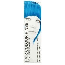 Stargazer SGS110 70ml Semi-Permanent Hair Colour - Soft Blue