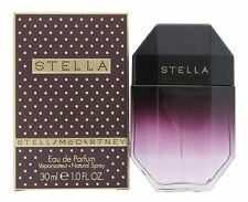 800f20417e54 Stella by Stella McCartney 1 Oz Eau De Parfum Spray Factory