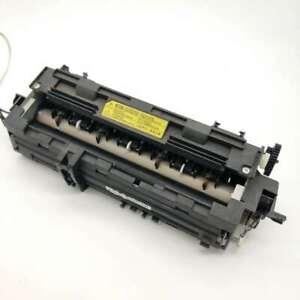 220V Fuser assembly for Samsung SCX4521HS 4621NS 4821 4650 4655 Xer ox pe220