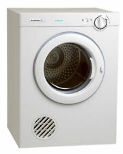 Simpson Ezi Loader SDV601 Vented Dryer