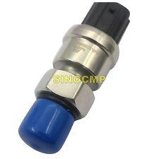 4.9MPa Negative Pressure Sensor YN52S00016P3 for Kobelco SK210-6 Excavator