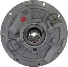 4L80E Pump Assembly (W/ Hole) 1997-2003 (34500EA)