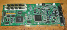 Modified Creative Labs Sound Blaster 32 PNP ISA sound card, CT3600