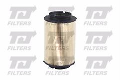 TJ QFF0001 Fuel Filter to fit Audi Seat Skoda Volkswagen applications