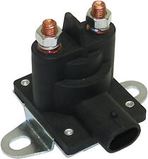 WSM Starter Relay for SEA-DOO SPORT BOAT 230 SP 430, 520 11-12