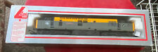 Lima Diesel Train Class 37 The Institution Of Railway Signal Engineers 37 232