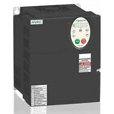 Schneider Electric Telemecanique Altivar 21 Driver Driver INVERTER atv21wu15n4