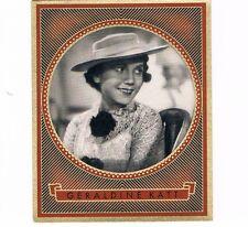 Bunte Filmbilder:  Geraldine Katt   Bild-Nr. 383