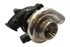 6.0 Powerstroke Turbo Upgrade Gt3782va Powermax Gt4088 2004 -2007
