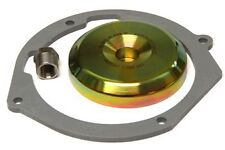 STEAHLY FLYWHEEL WEIGHT SUZUKI RM250 2003-09 8oz #715L