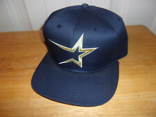 Houston Astros Youth Rare Hat Cap NWT Free Shipping!