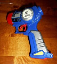 RARE BEYBLADE DRAGOON V2 27 MHz LAUNCHER IN VGC + FREE UK POST