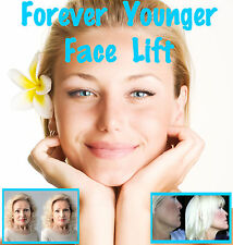 Forever Younger Facelift Refill Tapes