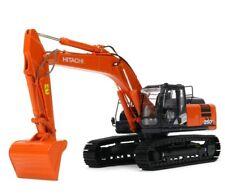 HITACHI ZX250LC-6 (NEW RELEASE) diecast excavator, 1:50, TMC