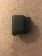 CompTac Glock magazine pouch, right handed(left side carry)