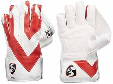 Sg Wicket Keeping Gloves - Rsd Prolite