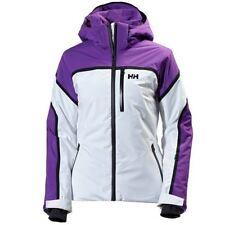 Helly Hansen Hood Plus Size Coats & Jackets for Women