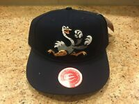 Reading Fightin Phils MiLB YOUTH Baseball Cap Hat Adjustable OC Sports NWT