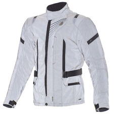 VESTE MACNA ESSENTIAL RL NIGHT EYE NEUVE TAILLE XXL