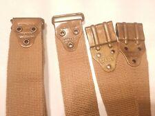 1903A3 Springfield Kerr sling