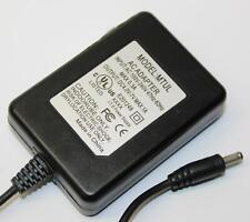 MTUL AC Adapter Power Supply Output DC 4V 7V 1A Transformer Adaptor Charger