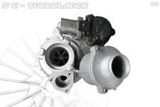 Turbocompresseur VW Golf VII GTI AUDI s1 SKODA RS 2.0 STI 155-170 KW CHH CNT 06k145702t