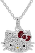 d6760cc47 Hello Kitty Fashion Necklaces & Pendants for sale | eBay